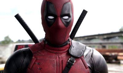 Ryan Reynolds responde si se debe hacer 'Deadpool 3'