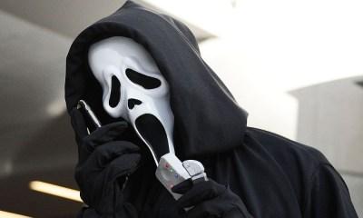 'Scream 5' encajará en la franquicia
