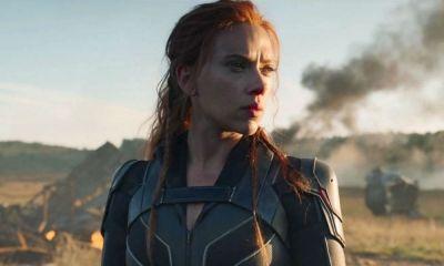 Taskmaster podría ser el próximo antihéroe de Marvel