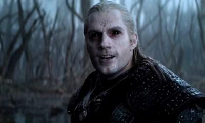 'The Witcher 2' tendrá una batalla en Kaer Morhen