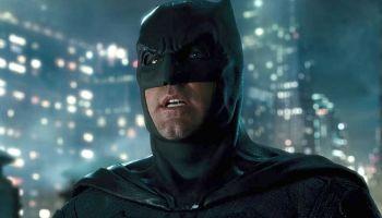 Trailer de 'Zack Snyder's Justice League' mostró a Joker