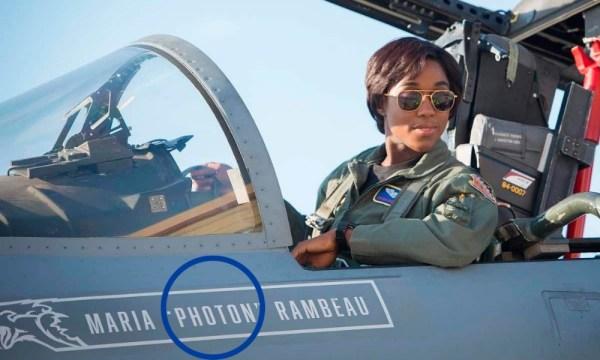 'Captain Marvel' reveló el futuro que tendrá un personaje en 'WandaVision' aparecio-photon-en-captain-marvel-600x360