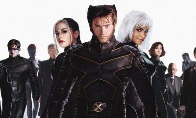 Kevin Feige quiere a Hugh Jakman en Doctor Strange 2