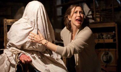 las cinco películas más terroríficas