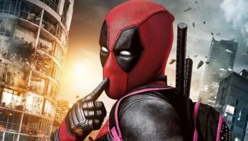 Múltiples Deadpools en Marvel Studios