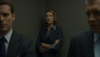 no habrá tercera temporada de 'Mindhunter'