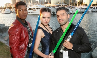 Oscar Isaac podría ser Moon Knight