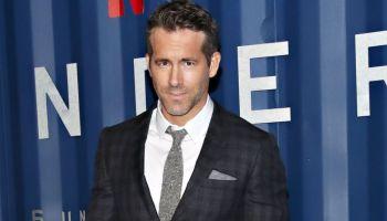 Ryan Reynolds quiere a Spider-Man en Deadpool 4