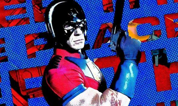 spin-off de 'The Suicide Squad' tendrá a Steve Agee