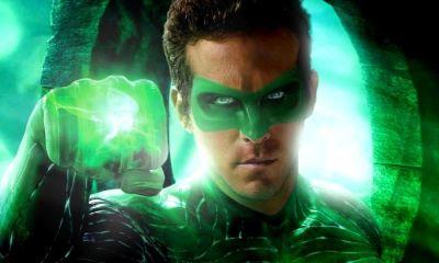 Warner Bros no quiere de regreso a Ryan Reynolds