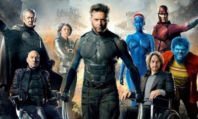 Wolverine será un antihéroe en el MCU