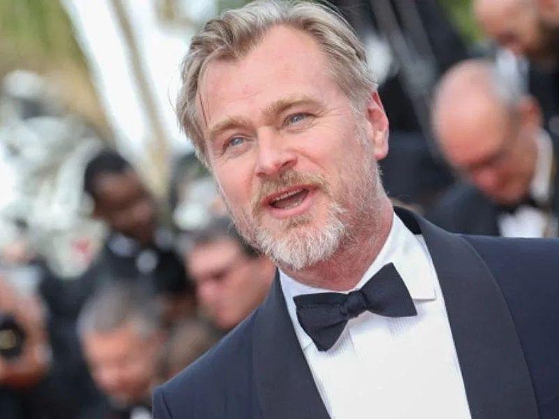 Christopher Nolan habló sobre ver películas en celular