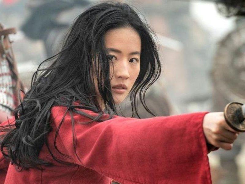 Disney Plus quiere seguir la misma línea de 'Mulan'