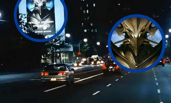 ¿Aparecerá en el MCU? un villano de Tony Stark apareció en 'Iron Man' fin-fang-foom-en-iron-man-600x360