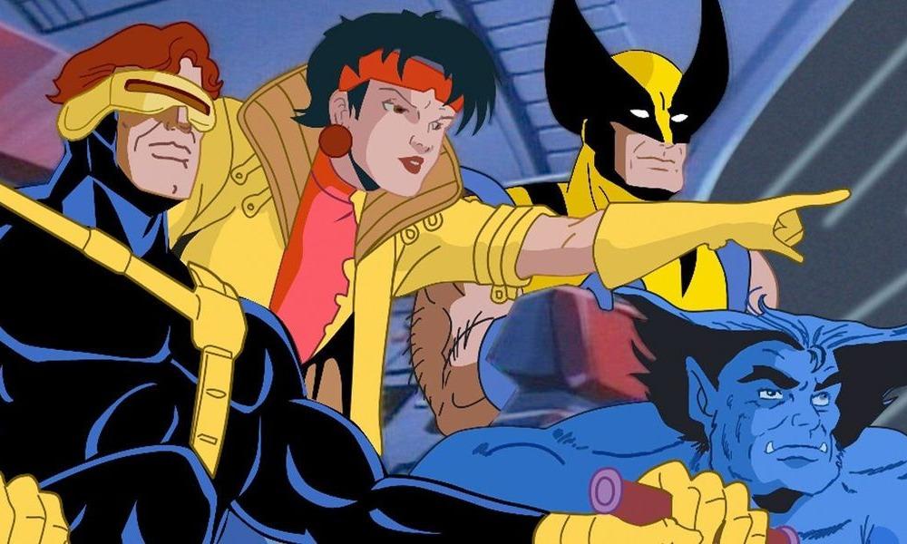 llegada de X-Men a Marvel Studios
