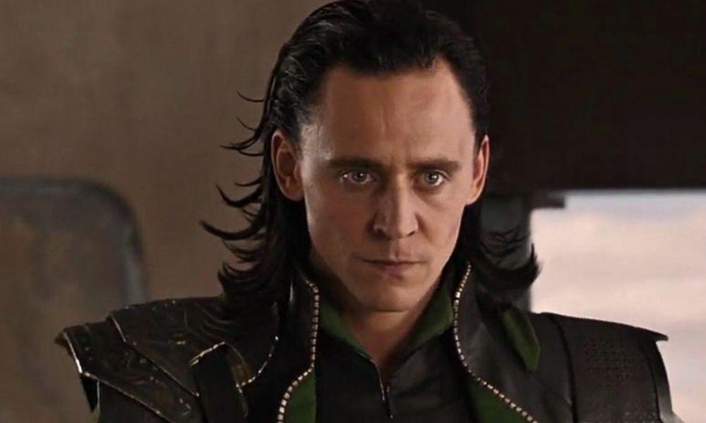 Loki podría tener un papel más importante en el MCU
