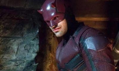 Marvel recuperaría los derechos de Daredevil