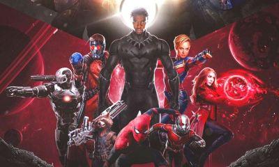 Marvel Studios podría sacar provecho del retraso en sus estrenos