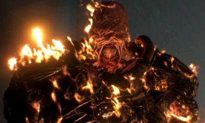 Nuevas fotos del reboot de 'Resident Evil'