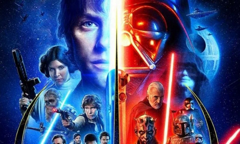 nuevo videojuego de 'Star Wars'