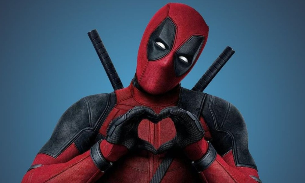 Ryan Reynolds anunciaría 'Deadpool 3'