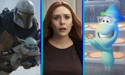 Investor Day de Disney será público