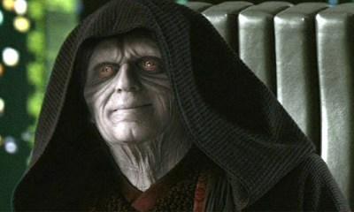 Orden 66 en Revenge of the Sith