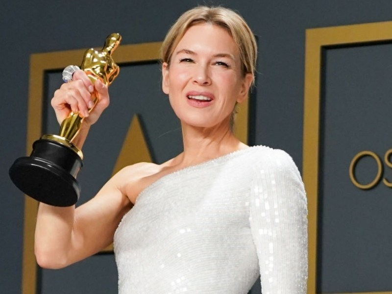 Oscar 2021 no será virtual
