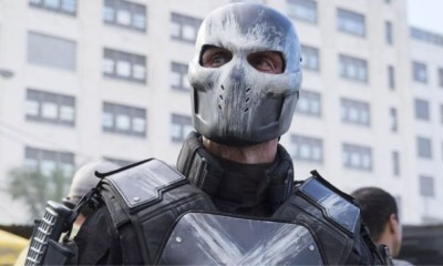 Crossbones en What If...
