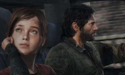 director de la serie de 'The Last of Us'