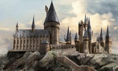 Retrasan el lanzamiento de Hogwarts Legacy