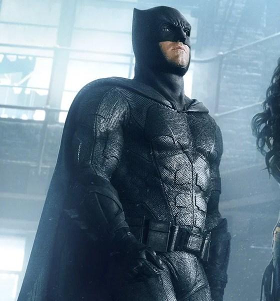 Nueva sinopsis de Zack Snyder's Justice League