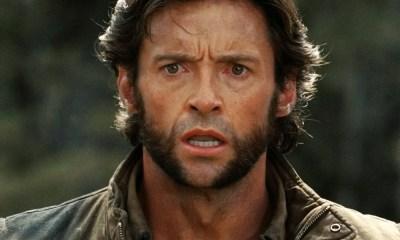 Kevin Feige negó que haya un casting de Wolverine