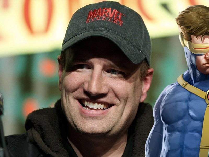 Pistas de la llegada de los X-Men en Marvel