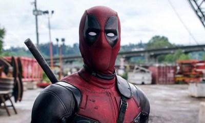 Marvel prepara películas clasificación R