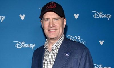 Michael Waldron trabajará con Kevin Feige para Star Wars