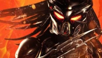 secuelas de Predator serán más avanzadas