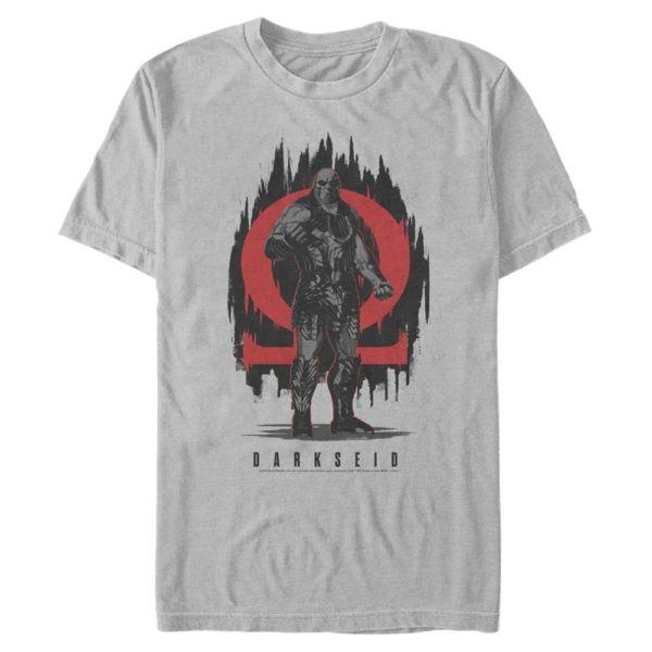 Producto de 'Zack Snyder's Justice League' muestra la armadura de Darkseid wbjs0007-10001004-silver-1253215