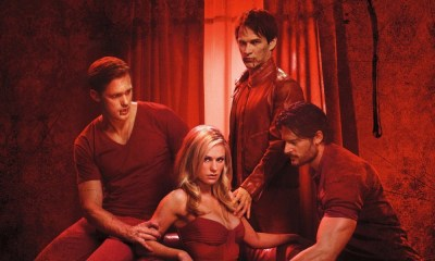 cast original no regresará al reboot de True Blood