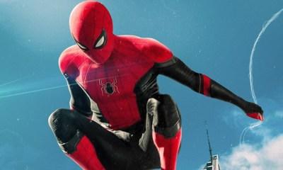 Casting reveló spoilers de 'Spider-Man 3'
