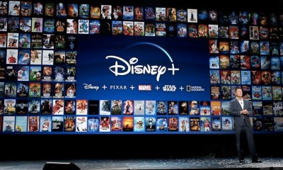 Disney+ podría superar el número de suscriptores de Netflix