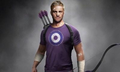 habilidades de Hawkeye en 'Marvel's Avengers'
