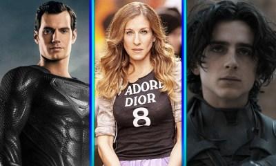 Confirman el lanzamiento de HBO Max en Latinoamérica