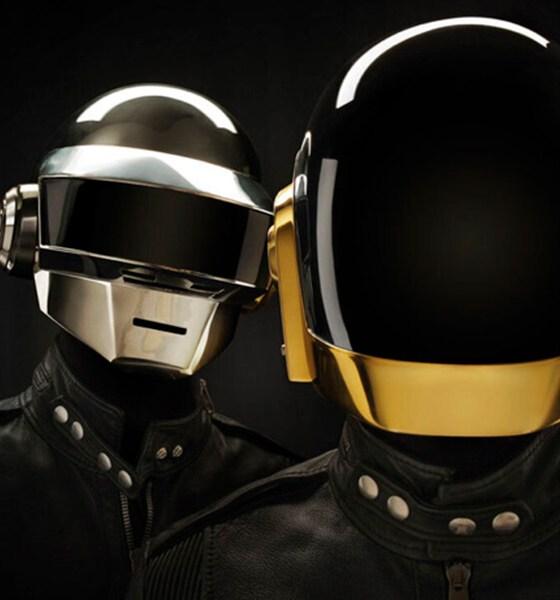Legado que deja Daft Punk