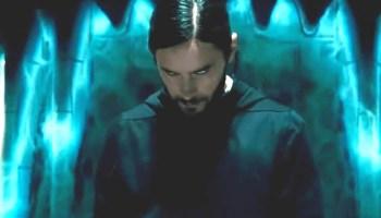Morbius será la más oscura de Marvel (1)
