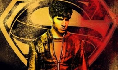 trama completa de la tercera temporada de Krypton