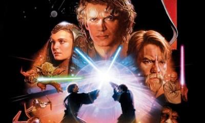 elenco de Obi-Wan Kenobi