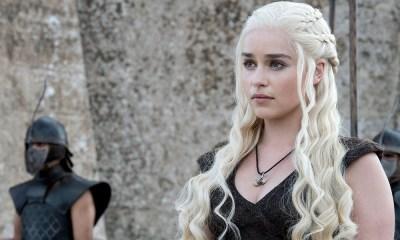 Tres spin-offs de Game Of Thrones