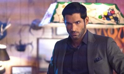 Segunda parte de la quinta temporada de Lucifer será un caos