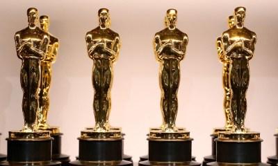 Oscar 2021 podrían ser en Los Ángeles Union Station